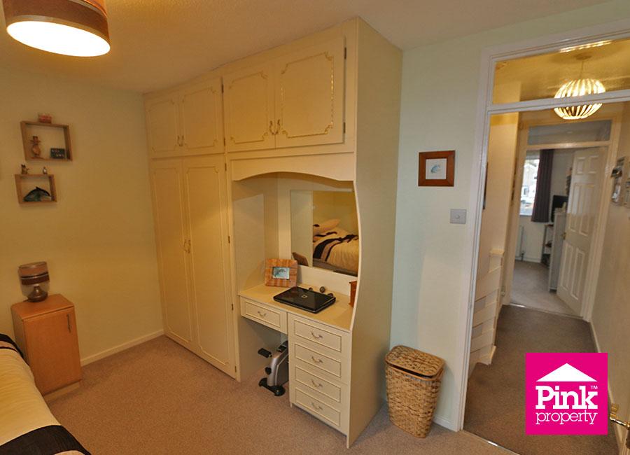 2 bed house for sale in Nunburnholme 13