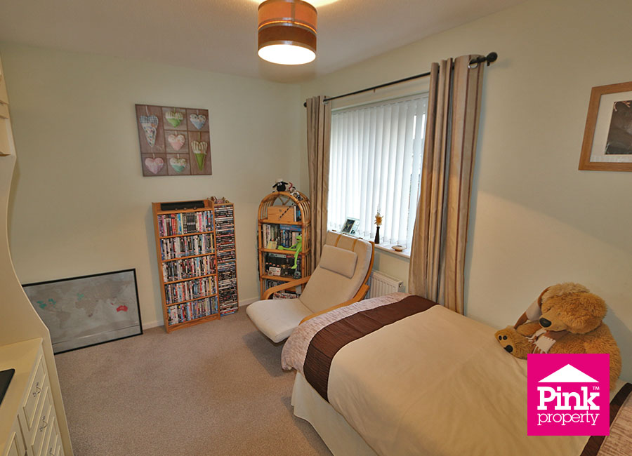 2 bed house for sale in Nunburnholme 15