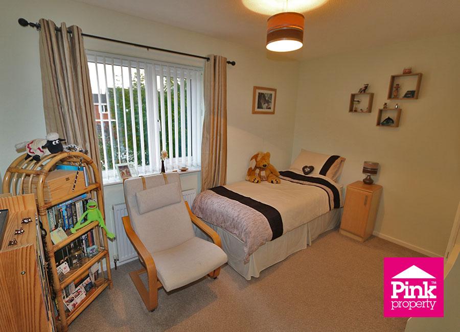 2 bed house for sale in Nunburnholme 17