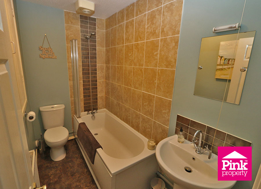 2 bed house for sale in Nunburnholme 18