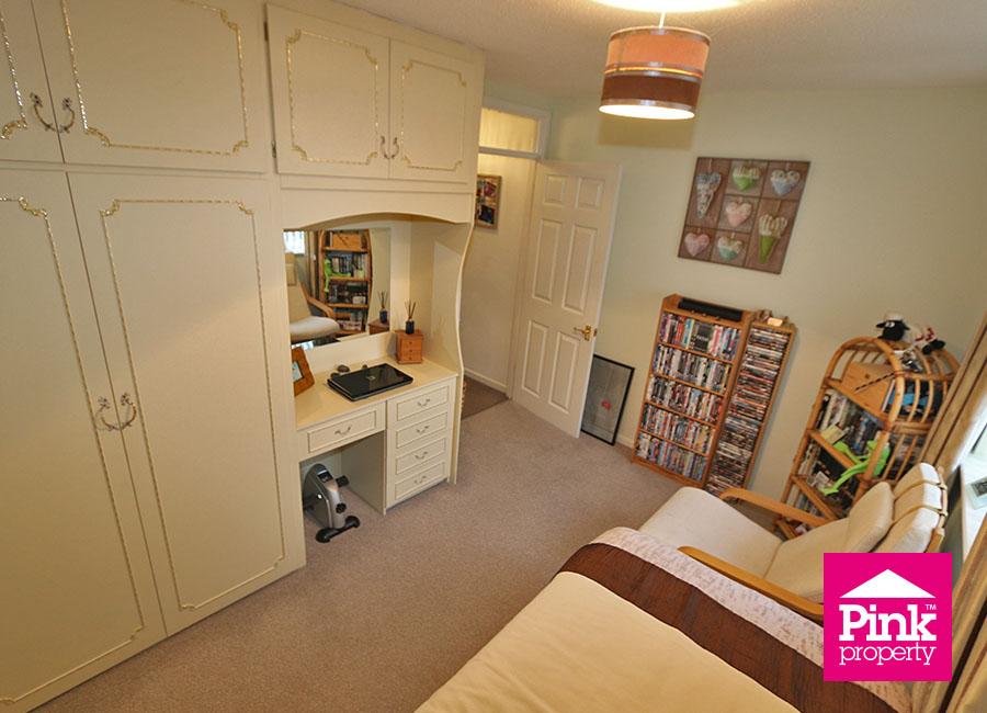 2 bed house for sale in Nunburnholme 19