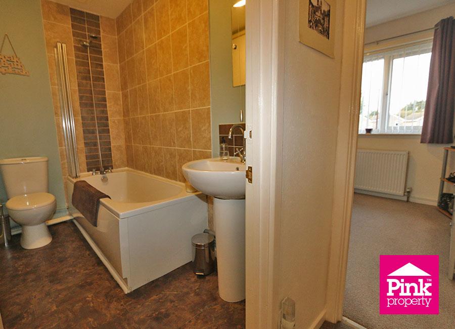 2 bed house for sale in Nunburnholme 20