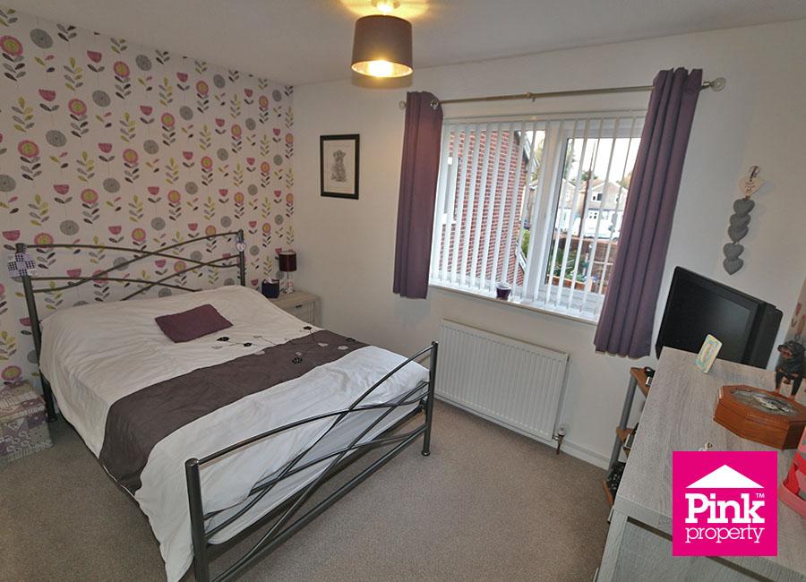 2 bed house for sale in Nunburnholme 21