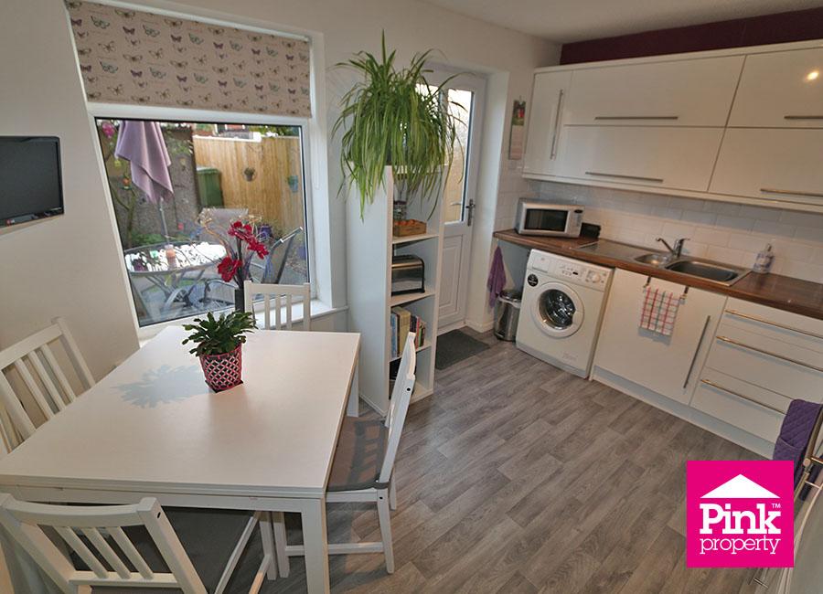 2 bed house for sale in Nunburnholme 8