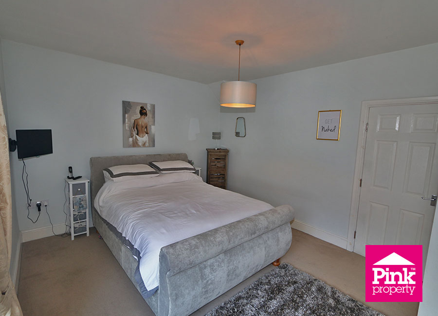 3 bed house for sale in Beckside 11