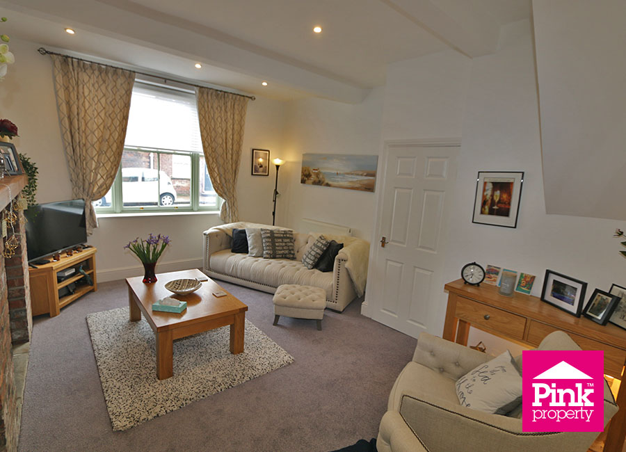 3 bed house for sale in Beckside 15