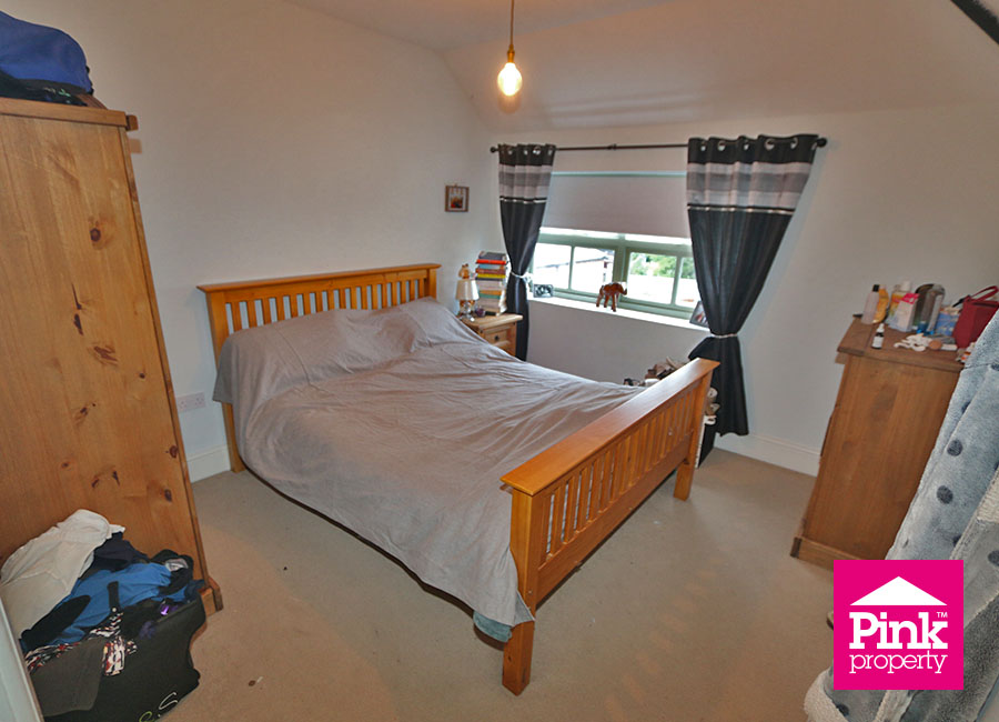 3 bed house for sale in Beckside 16