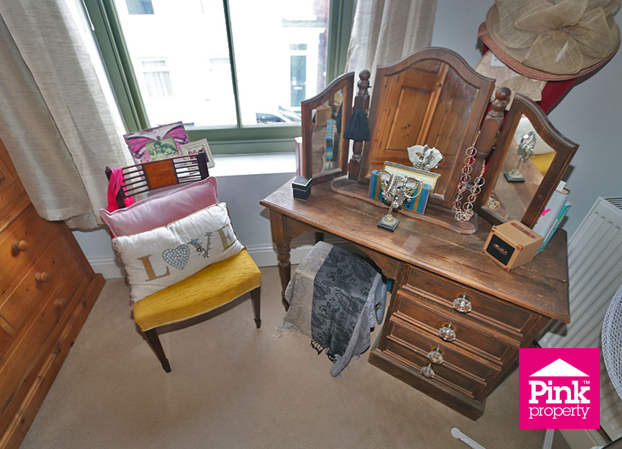 3 bed house for sale in Beckside 17