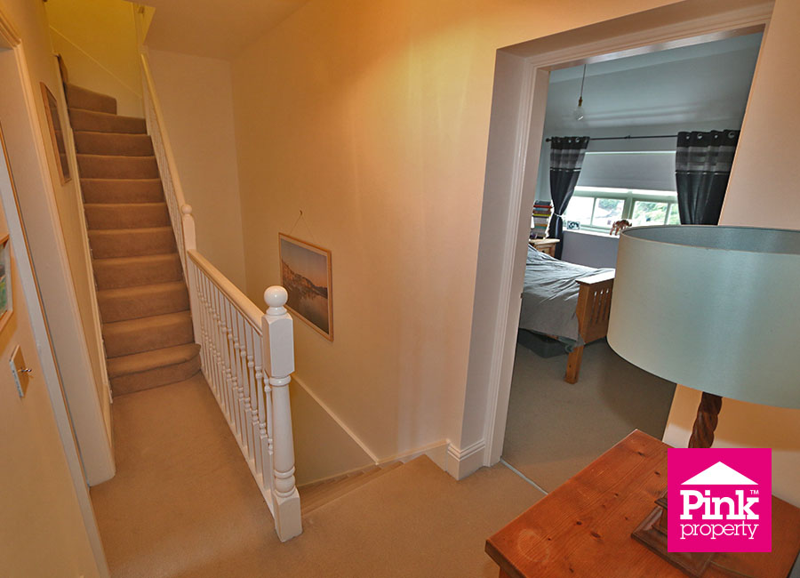 3 bed house for sale in Beckside 18