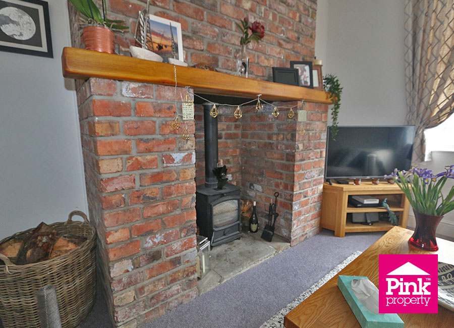 3 bed house for sale in Beckside 7