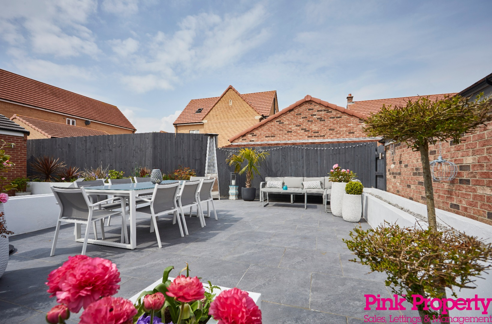 5 bed house for sale in Nursery Close, Swanland, HU14 6
