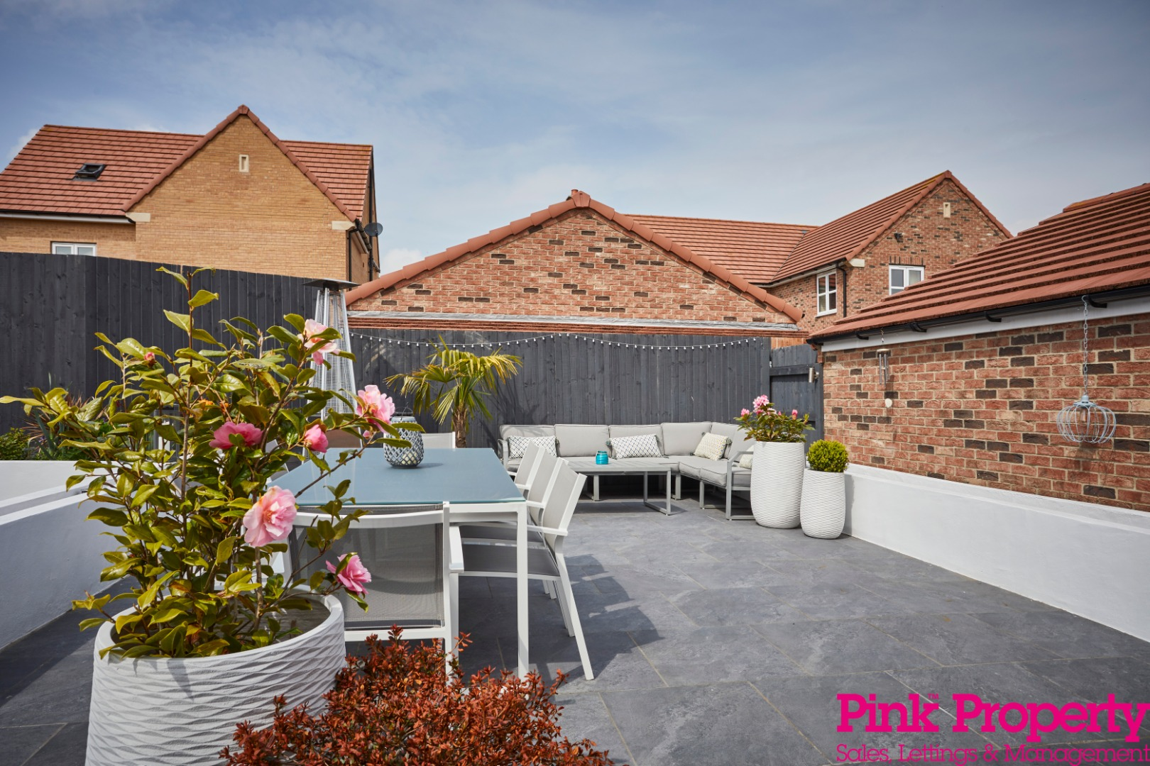 5 bed house for sale in Nursery Close, Swanland, HU14 7