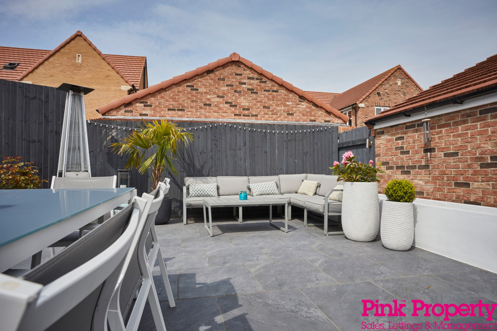 5 bed house for sale in Nursery Close, Swanland, HU14 8