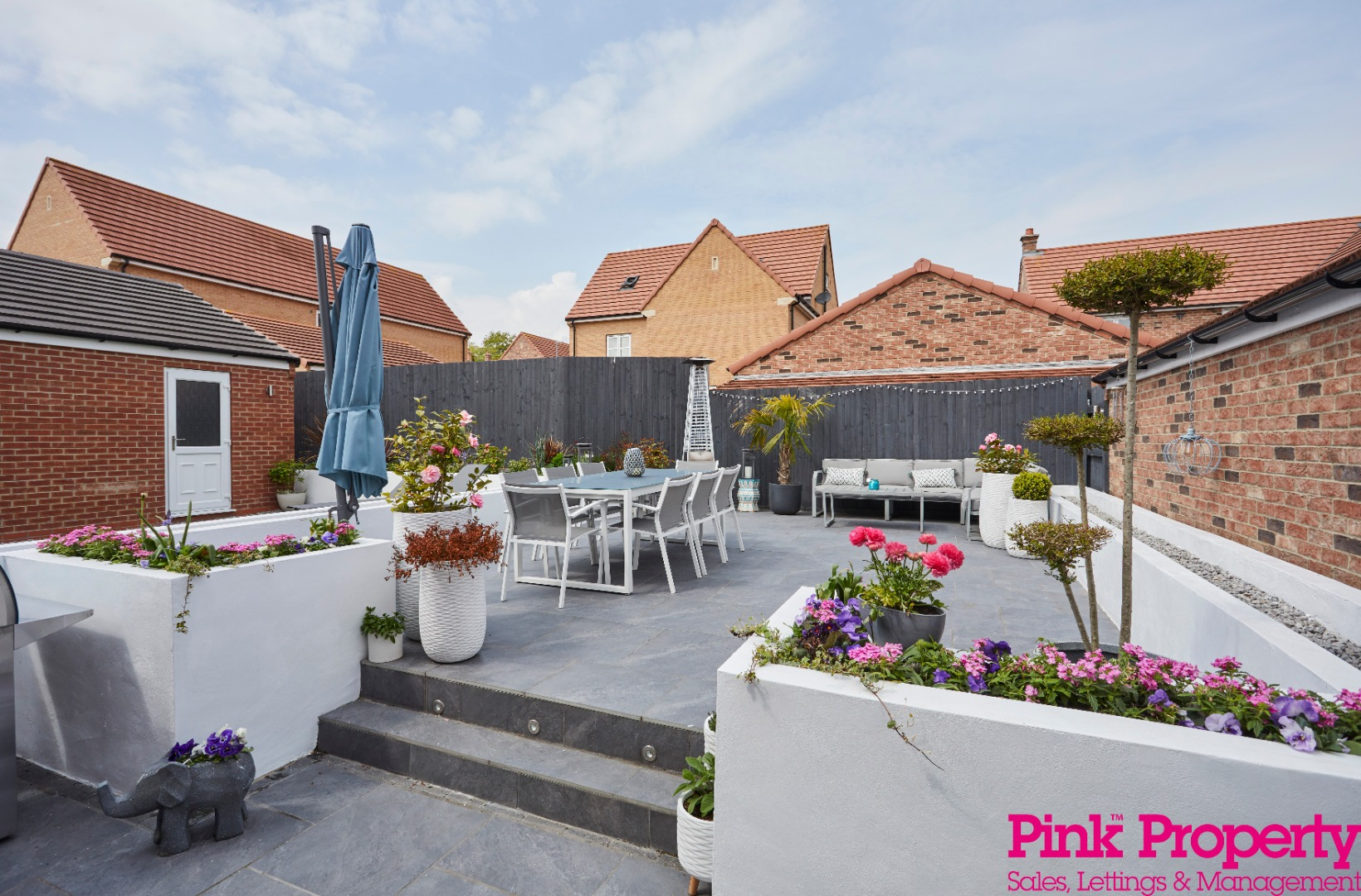 5 bed house for sale in Nursery Close, Swanland, HU14 9