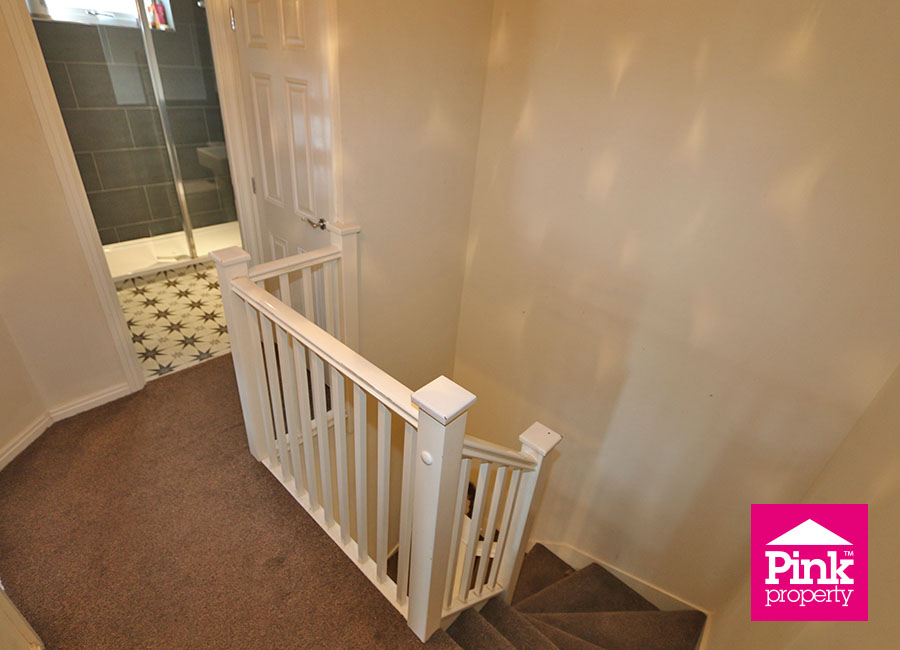 2 bed house for sale in Millias Close, Brough, HU15 11